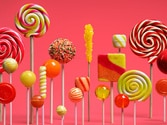 List of phones that will get Android Lollipop. Check if yours is here