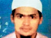 Thane youth with ISIS links arrested, grilled by NIA