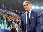Inter Milan reappoint Roberto Mancini as head coach