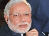 PM Modi will only attend SAARC Summit in Nepal