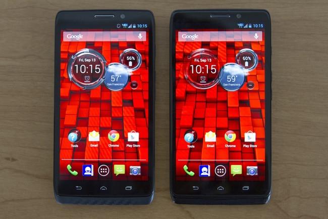 Motorola launches Moto Maxx with 3900mAh battery