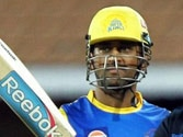 IPL spot-fixing: Mudgal Committee to decide extent of punishment