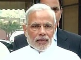 PM Narendra Modi to gift trauma centre, Dhruv helicopter to Nepal