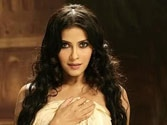 10 things you would love to know about Nandana Sen