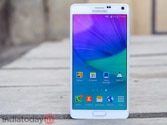 Samsung Galaxy Note 4 review: Best phablet you can buy in Indian market