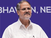 Delhi High Court quashes nursery admission guidelines issued by Lieutenant Governor Najeeb Jung last year