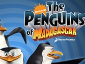 Movie review: Penguins are adorable but the film is silly