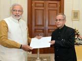 President, PM to attend TV show Aap Ki Adalat
