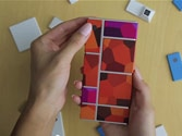 FAQ: Everything you need to know about Google Project Ara