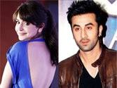 Ranbir, Anushka's Bombay Velvet to release on May 15 next year