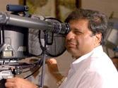 Ravi Chopra's death a huge loss, say celebrities