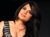 Cabaret: Richa Chadha to play the lead in Pooja Bhatt's film