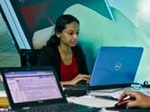 India may soon start censoring internet
