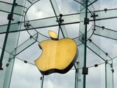 Masque Attack: iPhone and iPad users at great security risk, says security firm