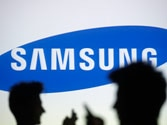 Samsung leads Indian smartphone market in Q3: Report