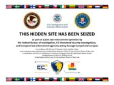 Now Silk Road 3.0 to challenge law enforcement