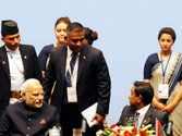 Modi's pitch to make SAARC effective rejected by Pakistan