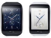 Samsung Gear S Smartwatch now up for grabs at retail stores