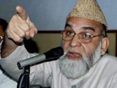 Shahi Imam Bukhari has no right to pick son as successor: Delhi High Court