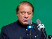 Nawaz Sharif says will consult separatists before talks with India