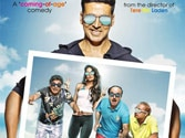 Movie review: The Shaukeens is thoroughly entertaining