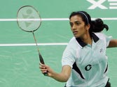 Sindhu, Prannoy enter Macau Open quarterfinals