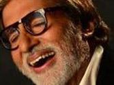 Amitabh Bachchan, Shah Rukh Khan's wax statues at Kolkata's wax museum