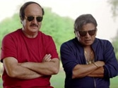 Movie Review: The Shaukeens is time waste, paisa waste