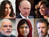 Time Person of the Year poll is on, find out where Modi is