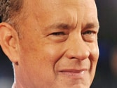 Hollywood actor Tom Hanks to publish collection of stories