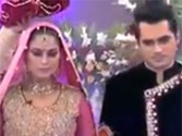 Veena Mailk sentenced to 26 years in jail for this TV show