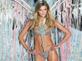 Victoria's Secret unveils new bra with heart rate monitor