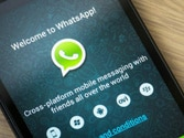 Next Facebook could very well come out of India: WhatsApp VP