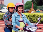 PK controversy slightly dents the box office collections