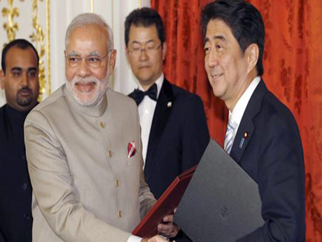 India Signed First Bilateral Advance Pricing Agreement With Japan
