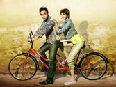 BO report: Aamir, Anushka starrer casts a spell, earns approx Rs 30 cr