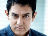 If you don't like PK don't watch it: Aamir Khan