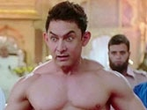 PK review: Don't miss it at any cost