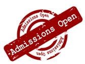 Sardar Patel University admissions for MD and MS programs