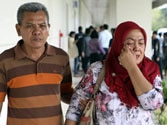Missing AirAsia flight: India puts 3 ships, plane on standby for assistance