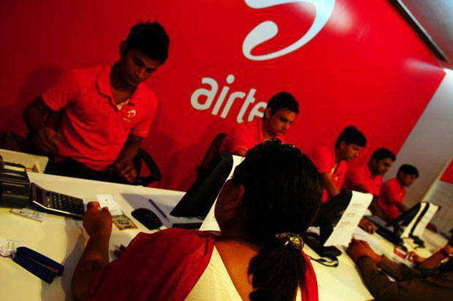 Airtel won't charge higher for VoIP calls as of now - Technology News