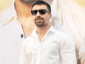 Halla Bol: Ajaz Khan calls himself the trump card of Bigg Boss