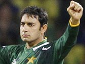 Kamran Akmal, Saeed Ajmal included in Pakistan's World Cup probables squad