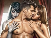 Trailer: Horror queen Bipasha Basu is back with Alone