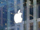 Apple releases automated security update for OS X