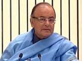 Cabinet nod to regularisation of 895 unathorised colonies in Delhi