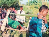 Assam massacre: Intelligence Bureau and police sent out a warning a day before the Bodo militant attack but no one acted on time to stop the killings