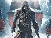 Assassin's Creed Rogue Review: A rehashed Black Flag still has its own charm