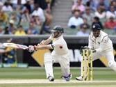 India vs Australia, 3rd Test Day 4: as it happened
