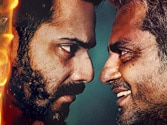 Badlapur trailer: Varun Dhawan is thirsty for revenge